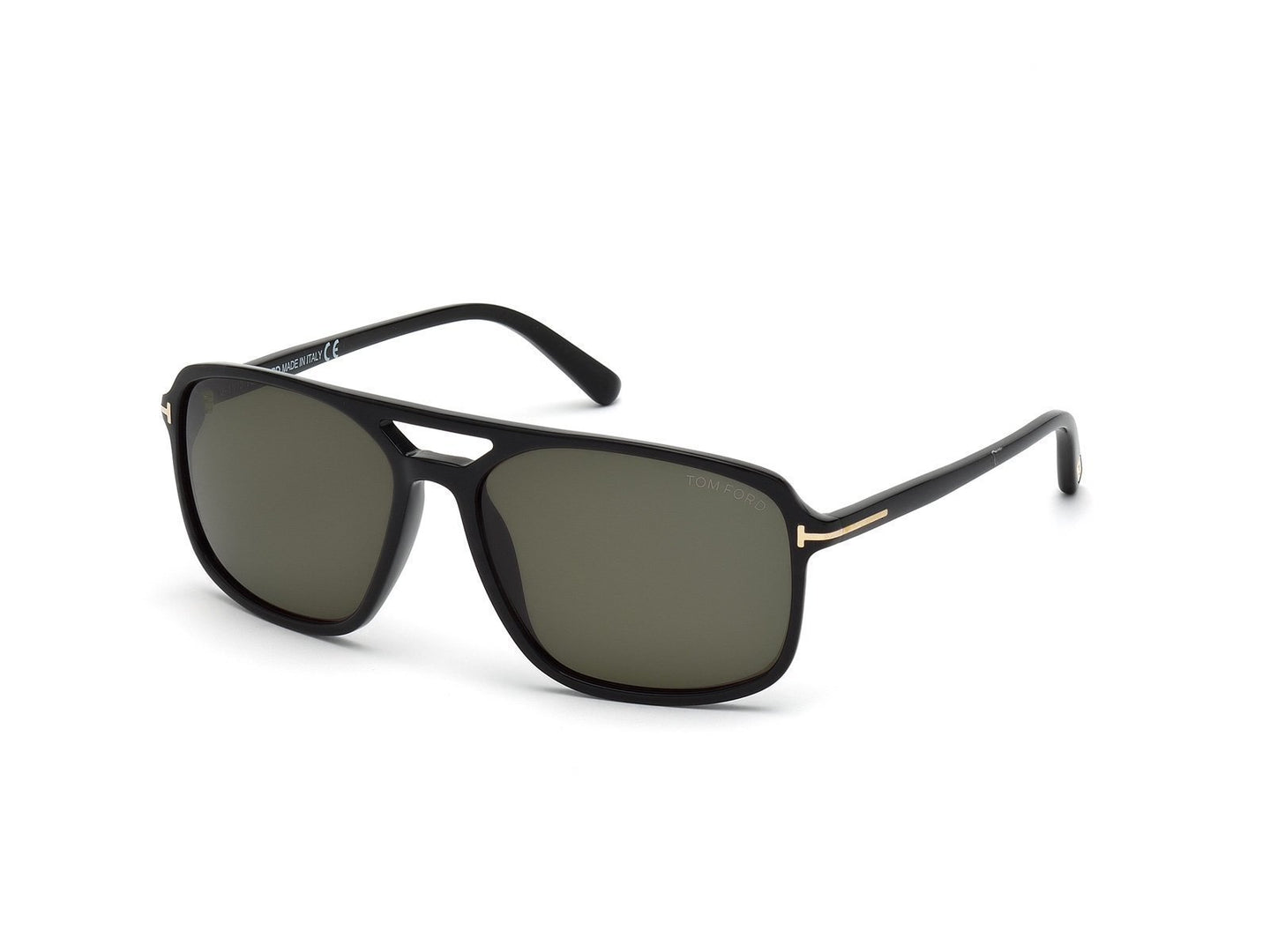 Tom Ford Sunglass-FT0332