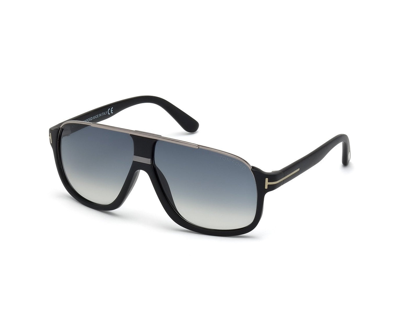Tom Ford Sunglass-FT0335