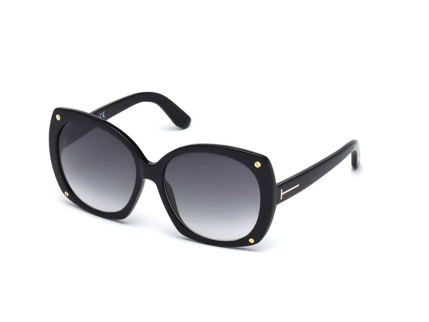 Tom Ford Sunglass-FT0362