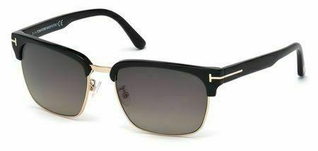 Tom Ford Sunglass-FT0367