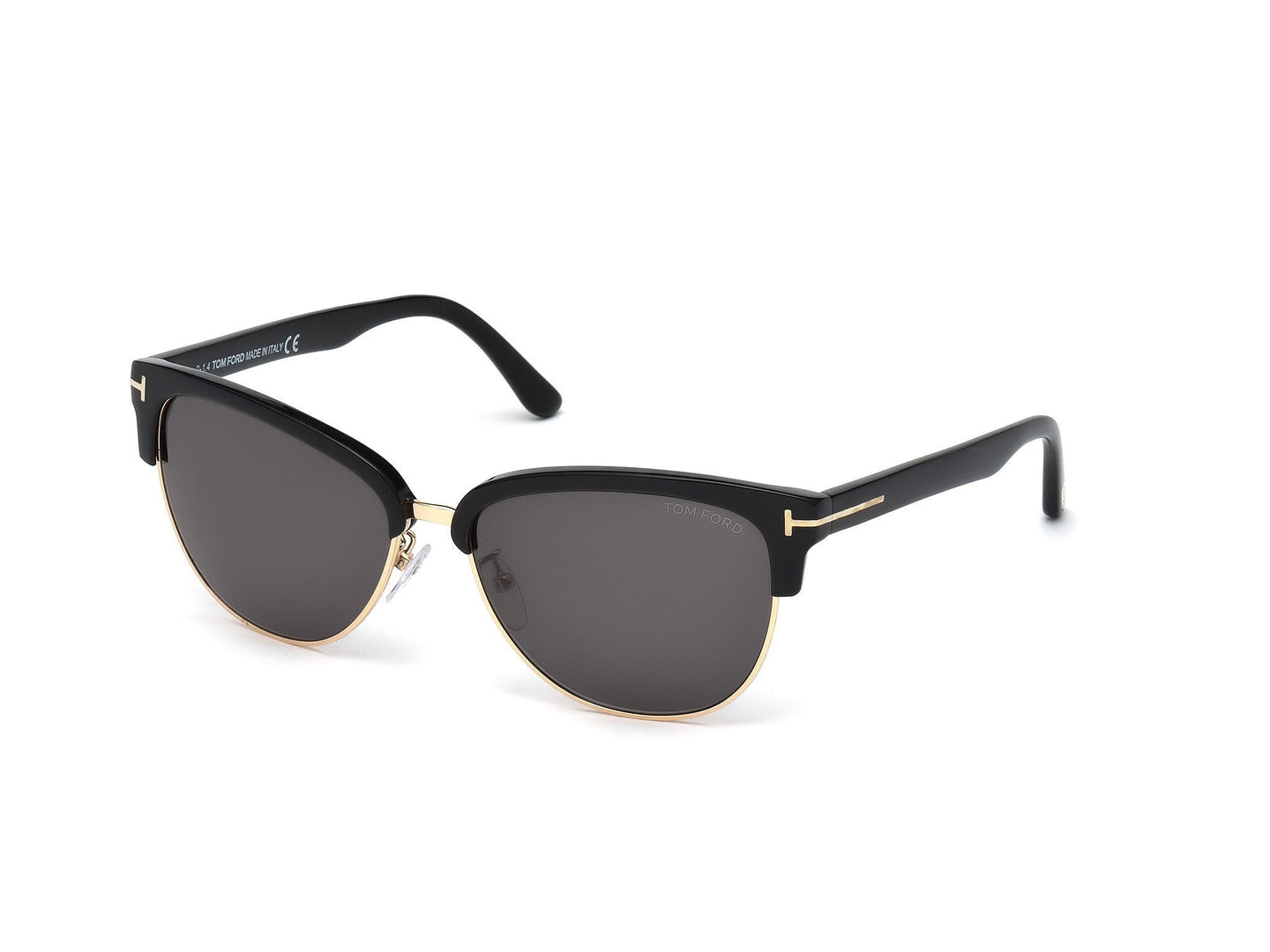 Tom Ford Sunglass-FT0368