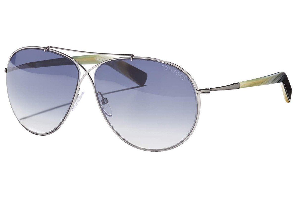 Tom Ford Sunglass-FT0374