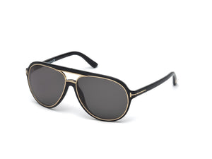 Tom Ford Sunglass-FT0379