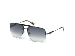 Tom Ford Sunglass-FT0380