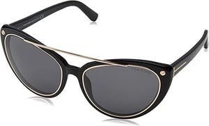 Tom Ford Sunglass-FT0384