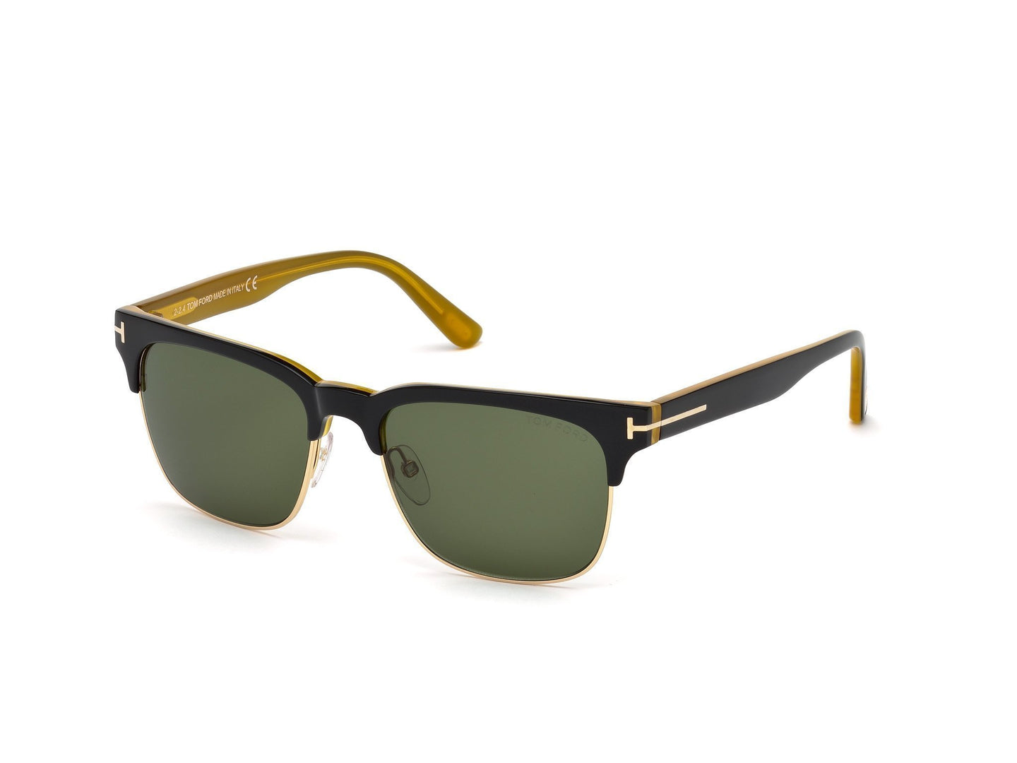 Tom Ford Sunglass-FT0386