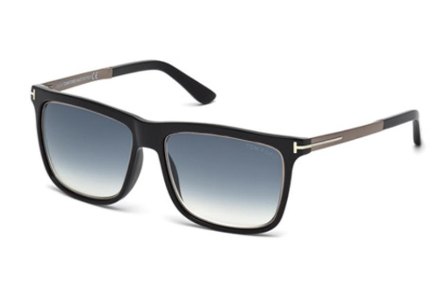 Tom Ford Sunglass-FT0392