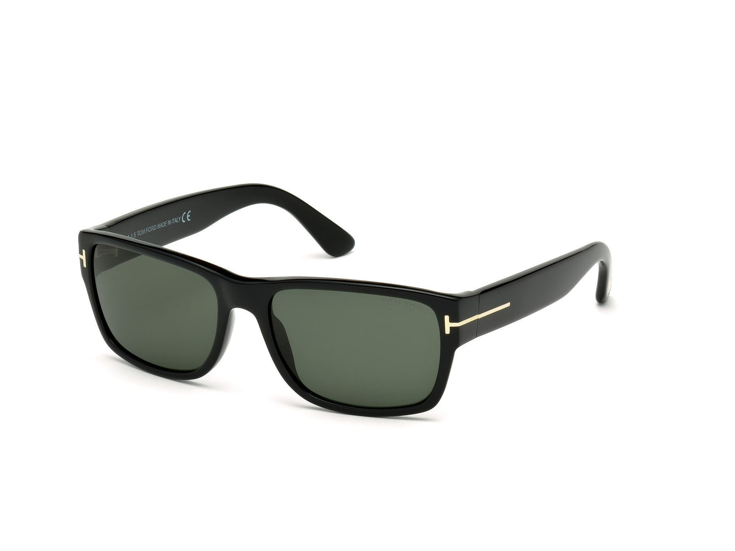 Tom Ford Sunglass-FT0445