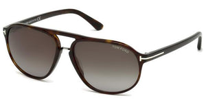 Tom Ford Sunglass-FT0447