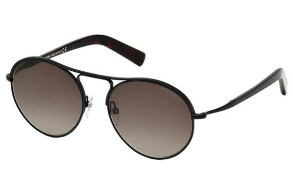 Tom Ford Sunglass-FT0449