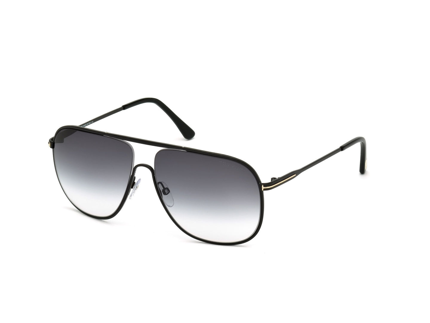 Tom Ford Sunglass-FT0451
