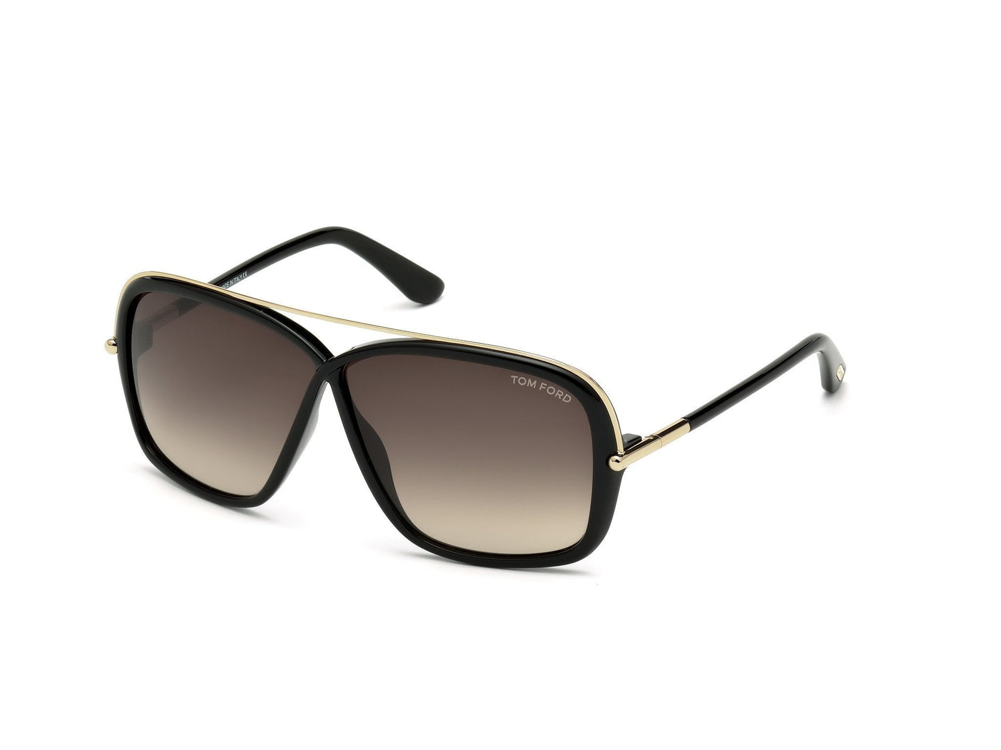Tom Ford Sunglass-FT0455