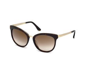 Tom Ford Sunglass-FT0461