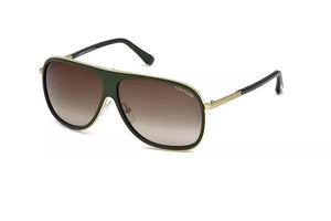 Tom Ford Sunglass-FT0462-F