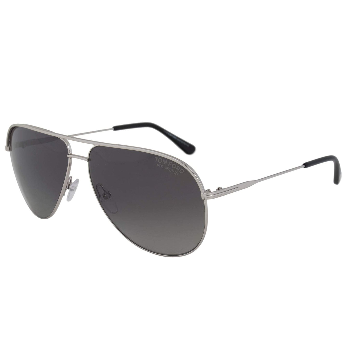 Tom Ford Sunglass-FT0466
