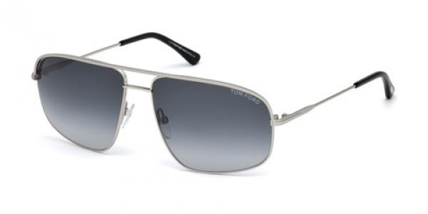 Tom Ford Sunglass-FT0467