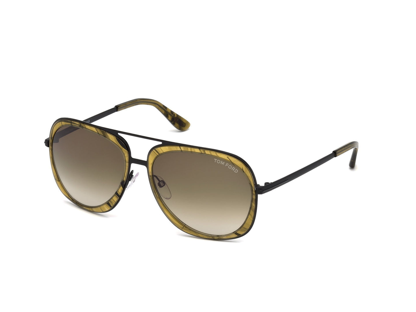 Tom Ford Sunglass-FT0469
