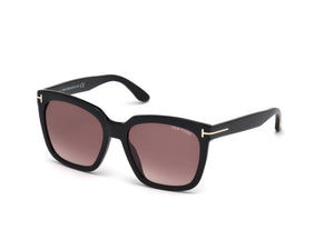 Tom Ford Sunglass-FT0502