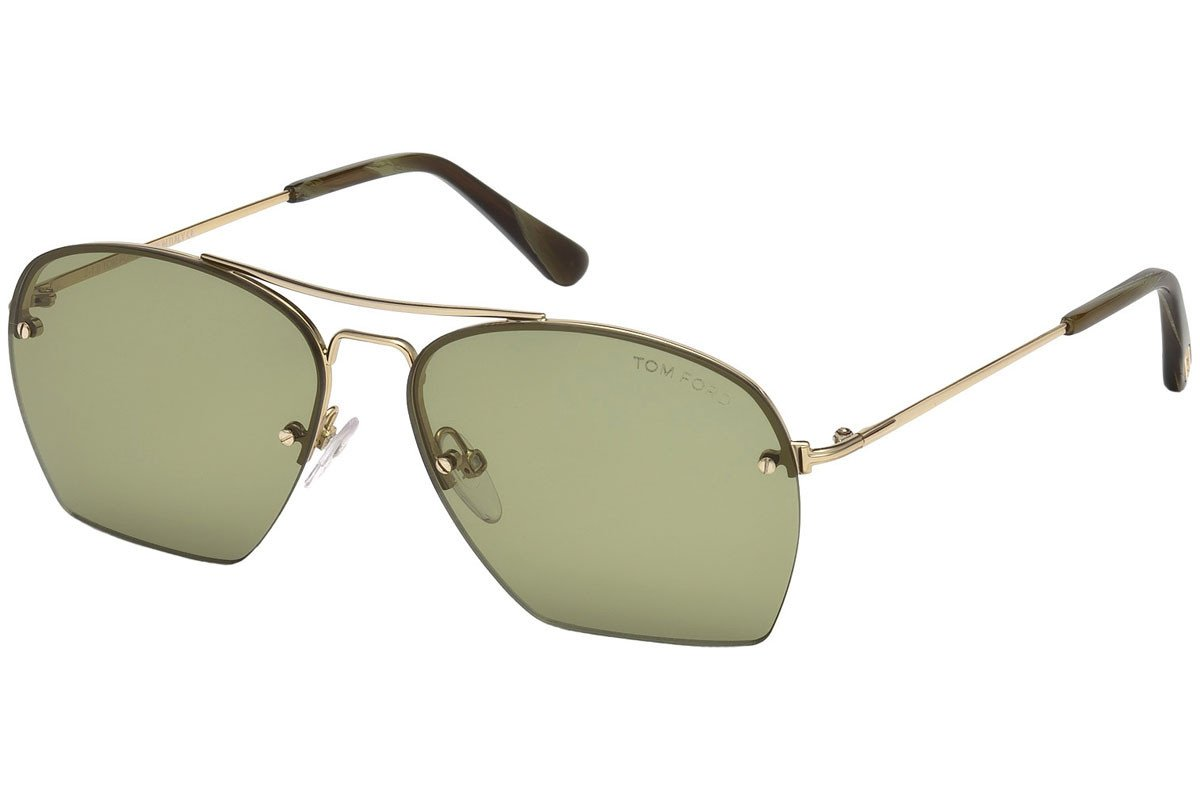 Tom Ford Sunglass-FT0505