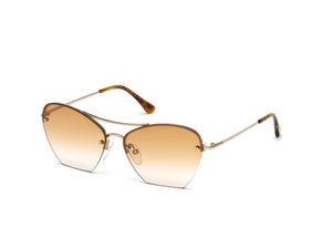 Tom Ford Sunglass-FT0507