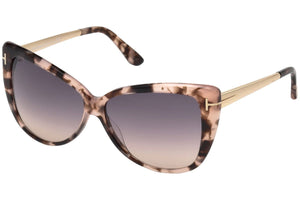 Tom Ford Sunglass-FT0512