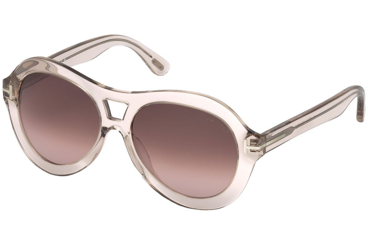 Tom Ford Sunglass-FT0514