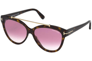 Tom Ford Sunglass-FT0518