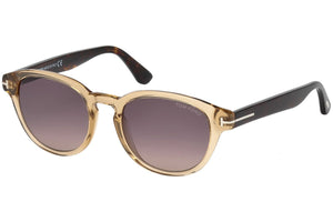 Tom Ford Sunglass-FT0521