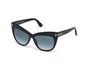 Tom Ford Sunglass-FT0523