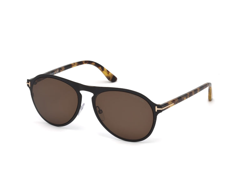 Tom Ford Sunglass-FT0525