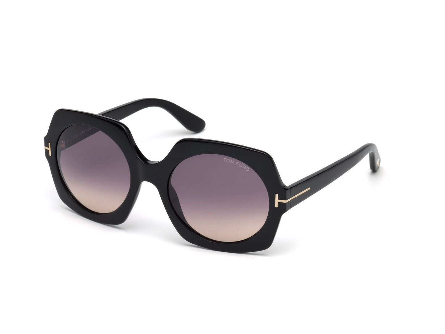 Tom Ford Sunglass-FT0535