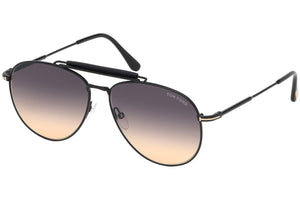 Tom Ford Sunglass-FT0536