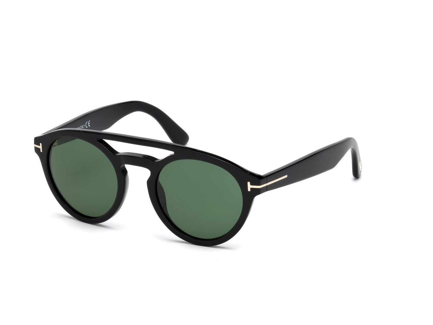 Tom Ford Sunglass-FT0537