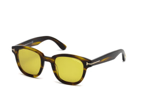 Tom Ford Sunglass-FT0538