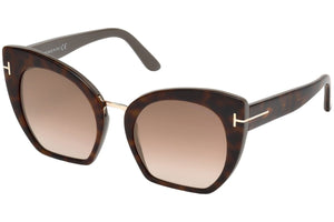 Tom Ford Sunglass-FT0553