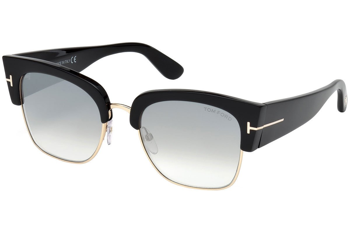 Tom Ford Sunglass-FT0554