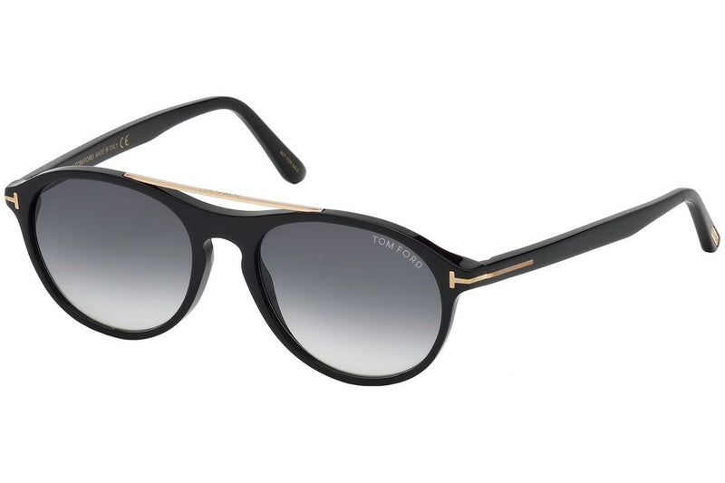Tom Ford Sunglass-FT0556