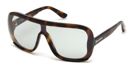 Tom Ford Sunglass-FT0559