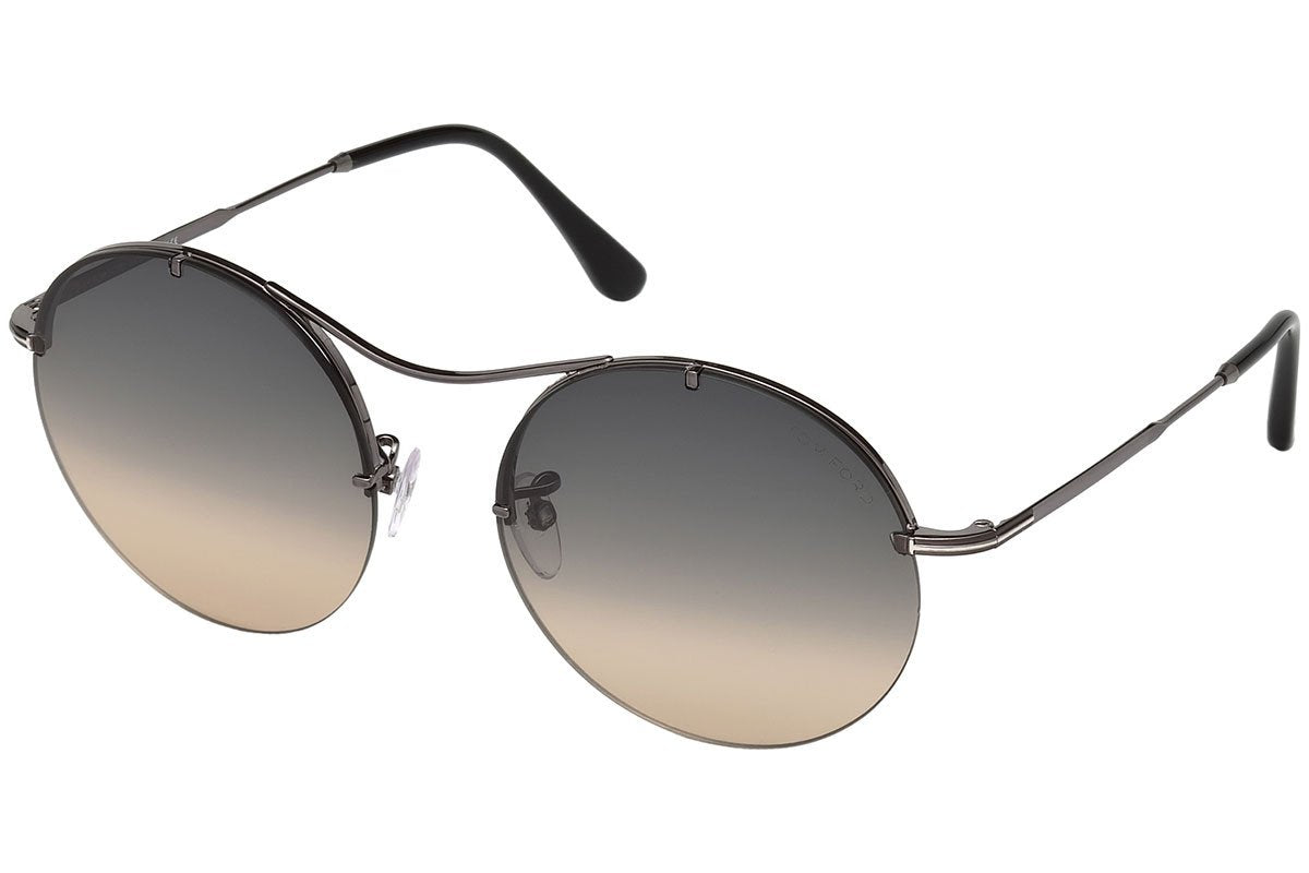 Tom Ford Sunglass-FT0565