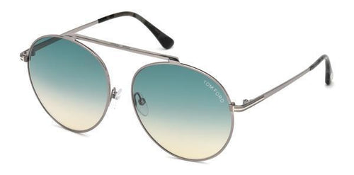 Tom Ford Sunglass-FT0571