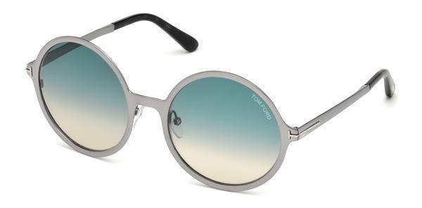 Tom Ford Sunglass-FT0572