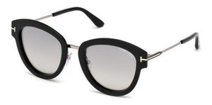 Tom Ford Sunglass-FT0574