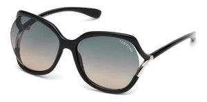 Tom Ford Sunglass-FT0578
