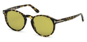 Tom Ford Sunglass-FT0591