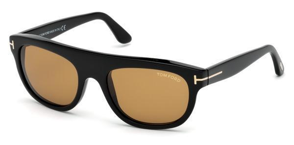 Tom Ford Sunglass-FT0594