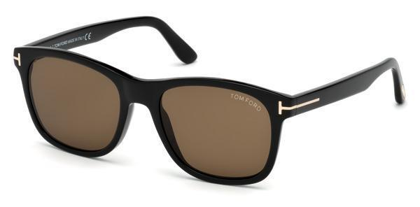 Tom Ford Sunglass-FT0595