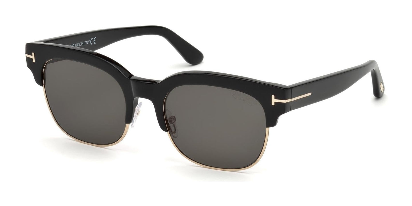 Tom Ford Sunglass-FT0597