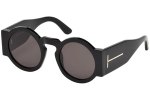 Tom Ford Sunglass-FT0603