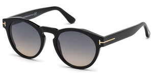 Tom Ford Sunglass-FT0615