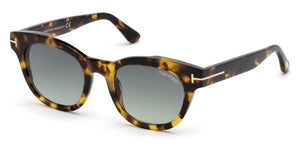 Tom Ford Sunglass-FT0616